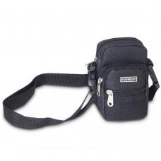 Camera Bag - Small