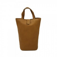 Doulbe Wine Tote