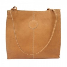 Medium Market Bag