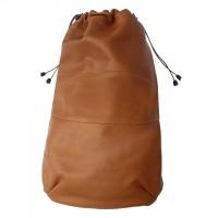 Drawstring Shoe Bag