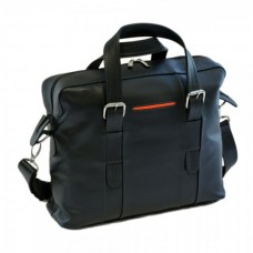Small Carry-on Brief