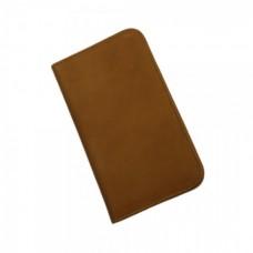 Mini Notepad Holder