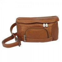 Carry-All Waist Bag