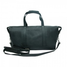 Medium Carry-On Satchel