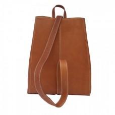 Top Ring Sling Bag