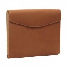 Envelope Padfolio