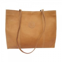 Carry-All Market Bag