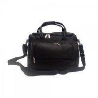 Small Computer Carry-On Bag