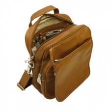 Traveler'S Carry-All Bag
