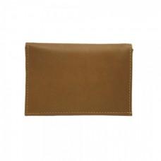 Large Tri-Fold Wallet