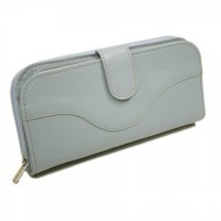 Large Ladies Wallet