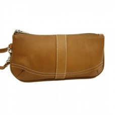 Large Ladies Wristlet