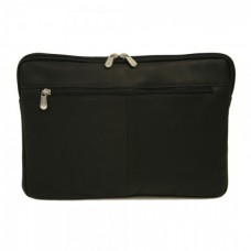 15In Zip Laptop Sleeve