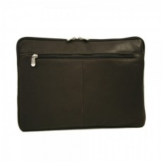 17In Zip Laptop Sleeve