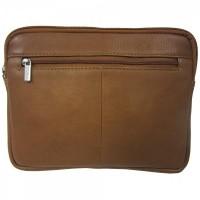 Ipad Mini & 7In Tablet Sleeve