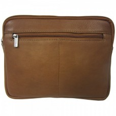 Ipad Mini & 7In Tablet Sleeve