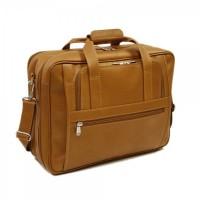 Large/Ultra Compact Computer Bag