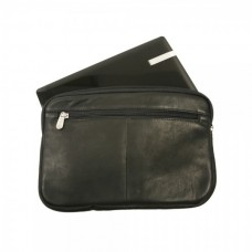 Mini Zip Laptop & Tablet Sleeve