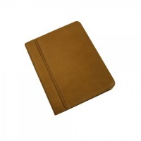 Executive Ipad Case
