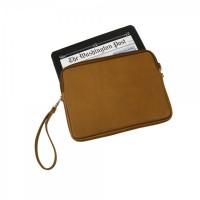 Ipad/Tablet Sleeve