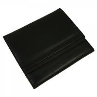 Ipad Envelope Case