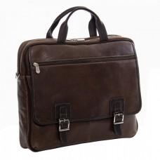 Vintage Business Case