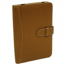 Ipad Mini Case W/Tab Closure