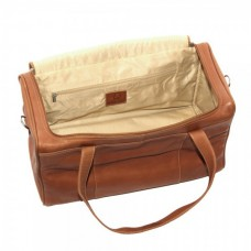 Traveler'S Select Xs Duffel
