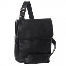 Tablet Cross Body Bag