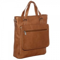 Laptop/Tablet Carry-All Tote