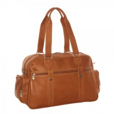 Adventurer Carry-On Satchel
