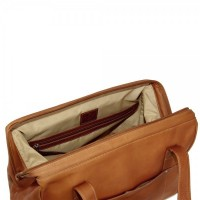 Wide Mouth Doctor Bag