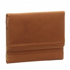 Ipad Air Envelope Case/Stand