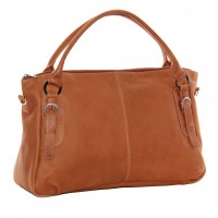 Large Handbag/Cross Body Bag