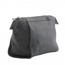 Zippered Travel Kit