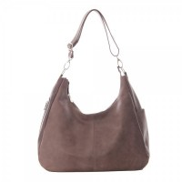 Large Crossbody/Hobo Shoulder Bag