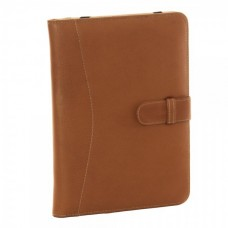 Ipad Air Case With Tab Closure