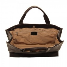 Carry-All Tote