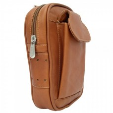 Carry-All Golf Case