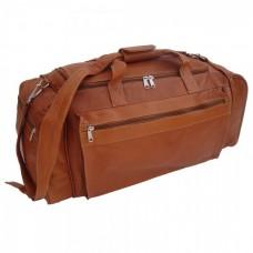 Large Duffel Bag