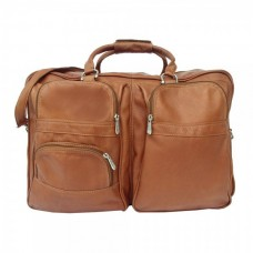Complete Carry-All Bag