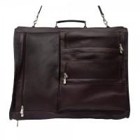 Executive Expandable Garment Bag