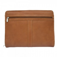 Three-Way Envelope Padfolio