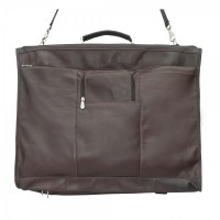 Elite Garment Bag