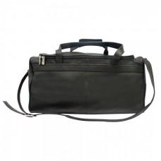Traveler's Select Small Duffel Bag