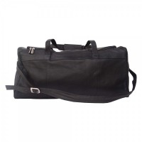 Traveler's Select Medium Duffel Bag