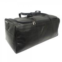 Traveler's Select Large Duffel Bag