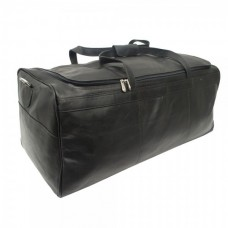 Traveler's Select Large Duffel Bag