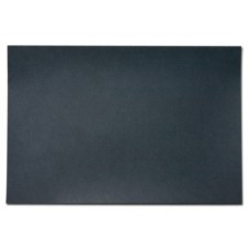 Midnight Black 34″ x 20″ Blotter Paper Pack