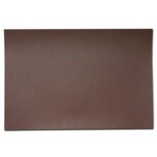 "Bramble Brown 38"" x 24"" Blotter Paper Pack"